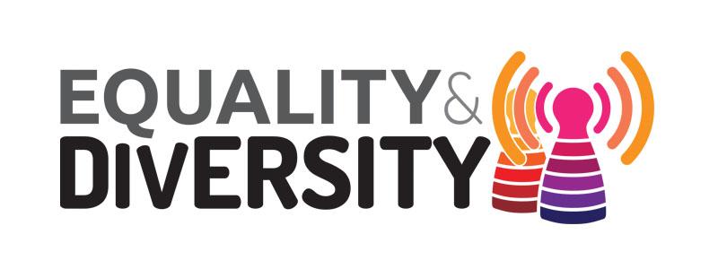 The Equality Hub