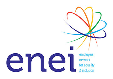 The Employers Network for Equality & Inclusion