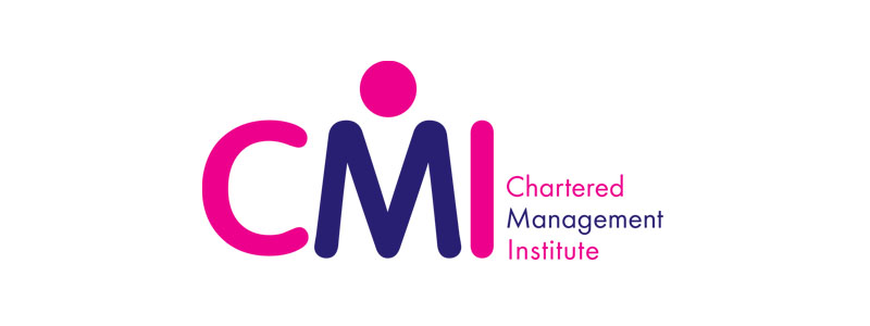 CMI (Chartered Management Institute)