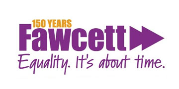 The Fawcett Society
