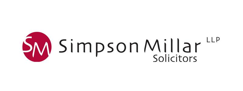 Simpson Millar Solicitors