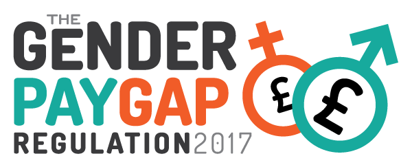 Gender Pay Gap Regulation 2017
